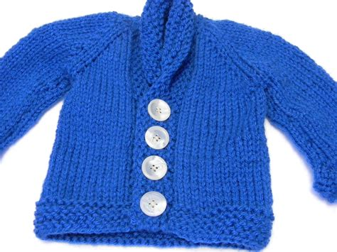 baby sweaters to knit infant sweater patterns free patterns