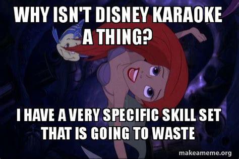 Karaoke Memes - karaoke meme related keywords karaoke meme long tail keywords keywordsking