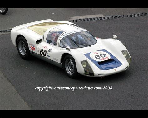 porsche 906 engine porsche 906 or carrera 6