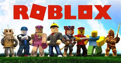 Roblox On Switch Wallpaper page of 1 - images free download - Roblox Schrift Roblox Star Wars Roblox Zombie Roblox Obby Roblox Kopf Roblox Spielen Piggy Roblox Roblox Wallpaper