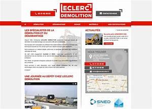 Leclerc Drive Plan De Campagne : leclerc plan de campagne recrutement ~ Dailycaller-alerts.com Idées de Décoration