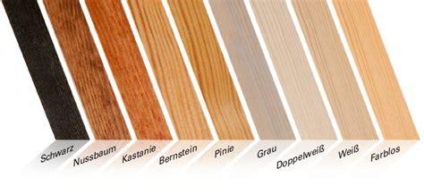 Leinos Hartöl 240 Farbig Für Innen