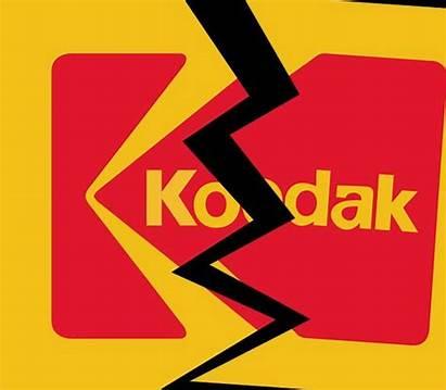 Kodak Moment History Avoid Company Cameras