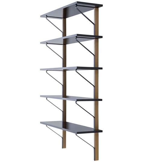 Sistema Mensole by Kaari Artek Sistema Di Mensole Milia Shop