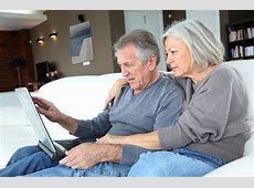 home insurance compare over 50s