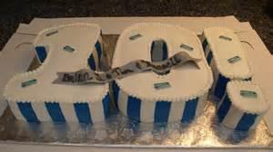20 year anniversary gift ideas an ffl celebration