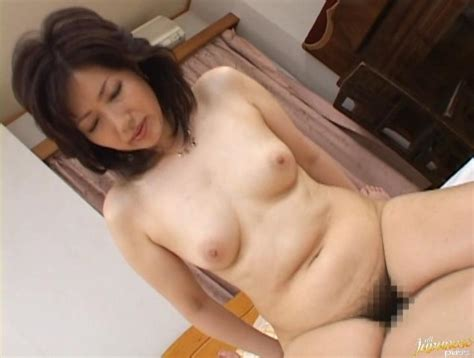 Aya Japanese Milf Gal Is A Hot Busty Doll Porno Movies