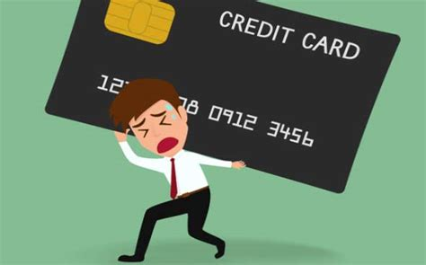You can get a credit card if you are under 18 years of age but you need a parent/guardian to sign for it. Most Common Reason People End Up In Debt   Identity Change