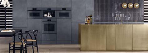 Dubbelwandige Keuken by Artiline Keukenstudio Vliet