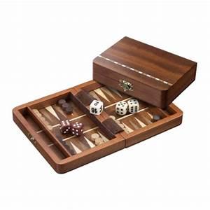 Backgammon Spiel Kaufen : backgammon 38x24cm im holzkoffer engelhart kaufen bei ~ A.2002-acura-tl-radio.info Haus und Dekorationen