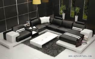 aliexpress buy combination modern sofa large size luxury fashion style - Big Sofa Billig