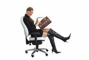 The Secret of healthy sitting - Gender Seating is the new ...  Sitting