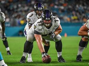 Bradley Bozeman on standby for Baltimore Ravens | AL.com