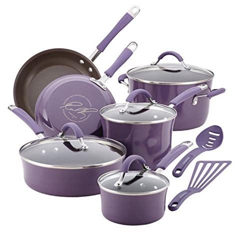 purple kitchen accessories best purple kitchen accessories and decor items the best 1682