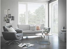 tan cotton sofa slipcovers classic khaki cotton sofa brunstad as