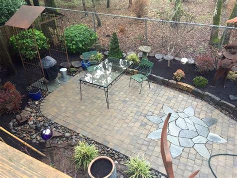 patios portland oregon landscaping portland or