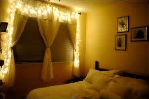 bedroom ceiling ideas diy bedroom room lighting room ideas rooms