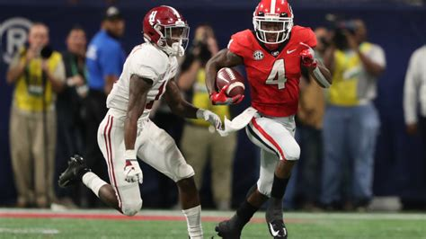 mecole hardman drafted   chiefs