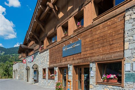 chalet d angele chatel les chalets d angele chatel summer peak retreats