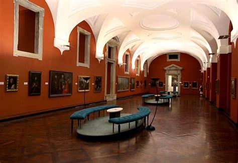 Prague Castle - Prague Castle Picture Gallery (Obrazárna ...