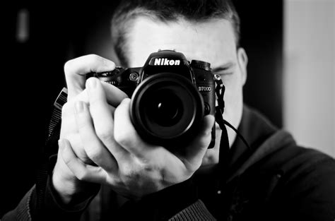 Photography Camera Digital Wallpapers 5193 Amazing