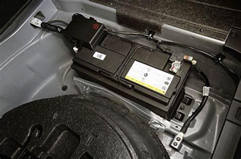 2009 Hyundai Genesis 4 6 by Hyundai Genesis 4 6 V8 Review Autocar