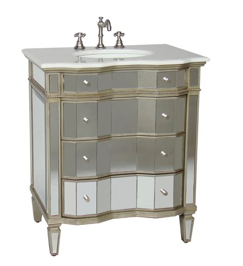 bathroom vanity with tops clearance 30 inch 30 quot diana da 622 bathroom vanity bathroom vanities