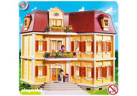 photo de maison playmobil maison de ville 5302 a playmobil 174