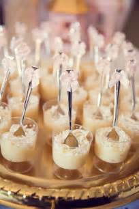 gold wedding favors kara 39 s party ideas pink gold baby shower