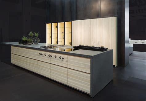 marque cuisine haut de gamme cuisine moderne 9 cuisines haut de gamme qui vont vous