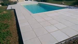 Construction de piscine archives piscines desjoyaux poitiers for Liner mosaique pour piscine 3 construction de piscine archives piscines desjoyaux poitiers