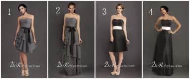 robe longue pas cher pour mariage meilleur robe robes elegantes pas cher