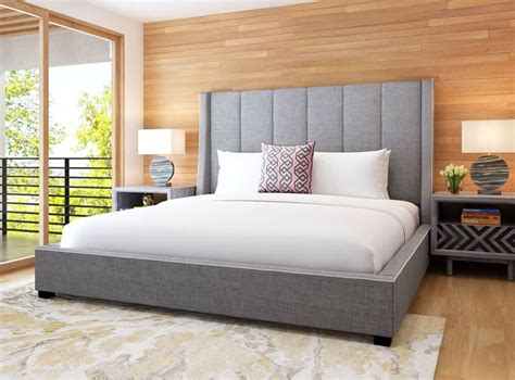 Bed Shops by Platform Bed Shop Mattresses Bedding Sets And
