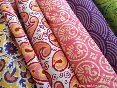 inspiring selection  fabrics natural fiber fabrics