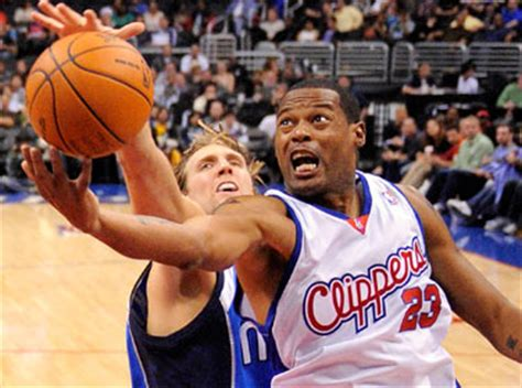 los angeles clippers forbescom