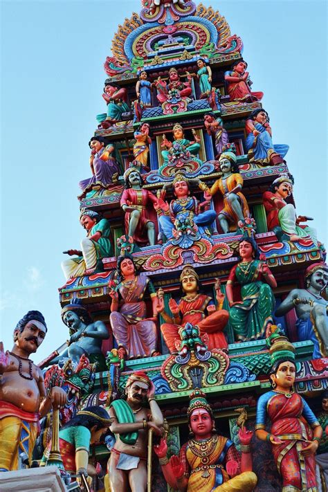 south india temple  nights   days