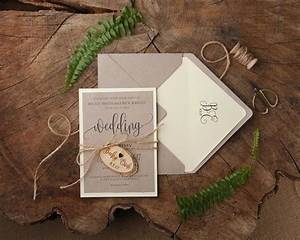 rustic wedding invitations 20 engraved wedding With classy country wedding invitations