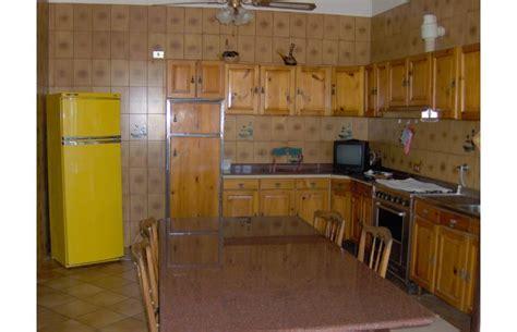 Appartamenti Vacanze Siracusa by Privato Affitta Appartamento Vacanze Casa Vacanze