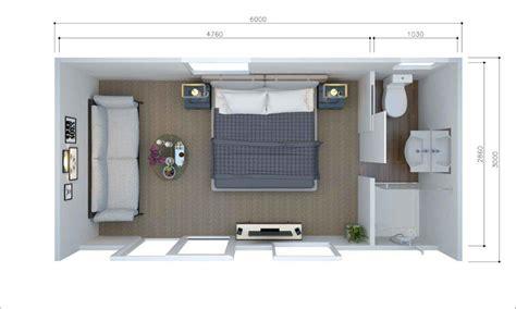 portable sleepout with bathroom 6m x 2 8m unit2go nz wide