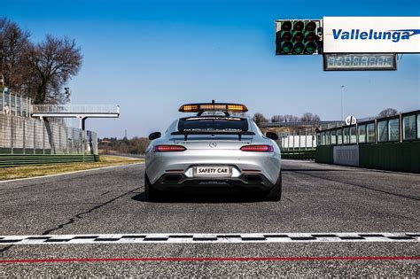 This mod may be published on other websites and forums, but only with this. Mercedes-AMG GT Is Officially the 2015 Formula 1 Safety ...