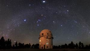 Astronomy Observatory (page 3) - Pics about space