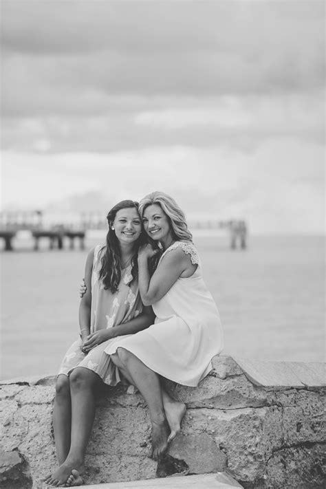 mother daughter  tamarie photography