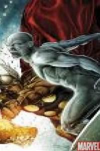 Beta Ray Bill: Godhunter (2009) #3   Comics   Marvel.com