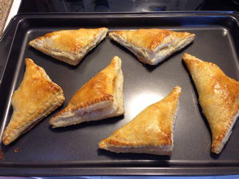 cuisine tunisienne pate au thon recette d 39 entrées pâté au thon tunisien de la cuisine
