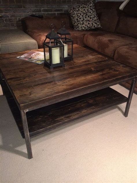 images  wood stain  pinterest stains dark