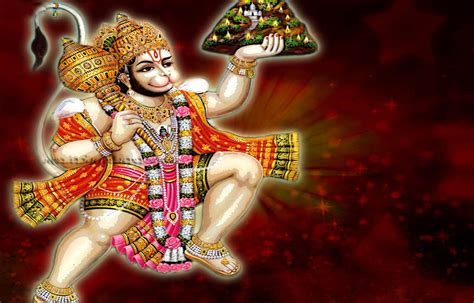 Animated Hindu God Wallpaper For Mobile - god mobile wallpapers 36