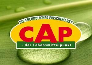 öffnungszeiten Cite Baden Baden : kaufland b hl b hl b hlertalstra e 71 ffnungszeiten angebote ~ Buech-reservation.com Haus und Dekorationen