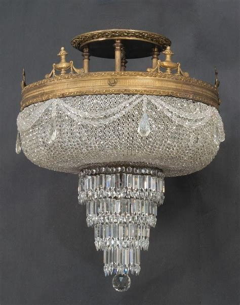 antique basket chandelier 140 curated antique ls ideas by pauli2 with the