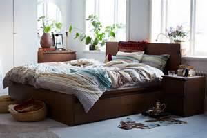 Ikea Chambre A Coucher Malm malm s 233 rie ikea