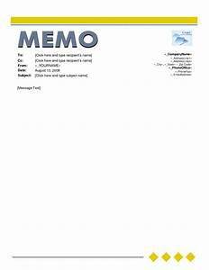 photo microsoft home and office 2010 images small With memo template word mac